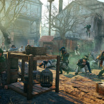 Assassin's creed unity 0610 8