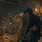 Assassin's creed unity 0610 9