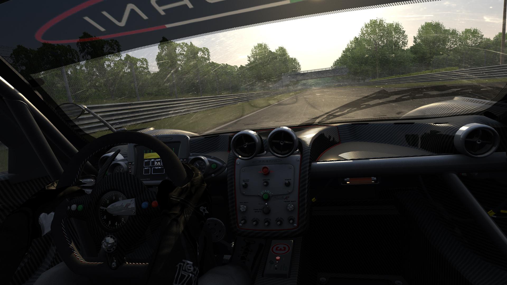 Assetto Corsa 2310 1