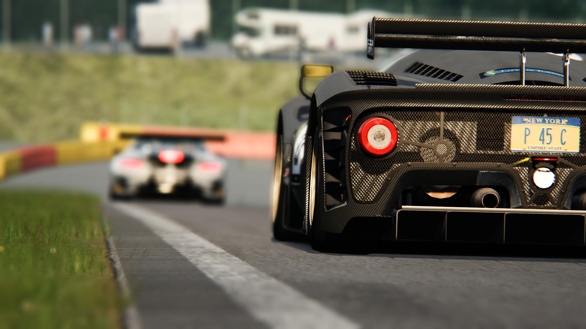 Assetto Corsa 2310 12