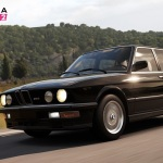 BMWM5_01_WM_Mobile1CarPack_ForzaHorizon2