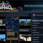 Broforce - October Update Screen 5