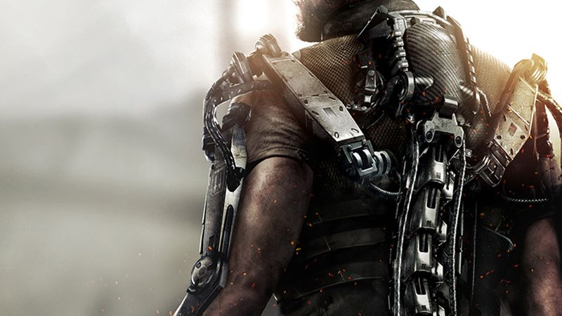 Call-of-Duty-Advanced-Warfare-221014