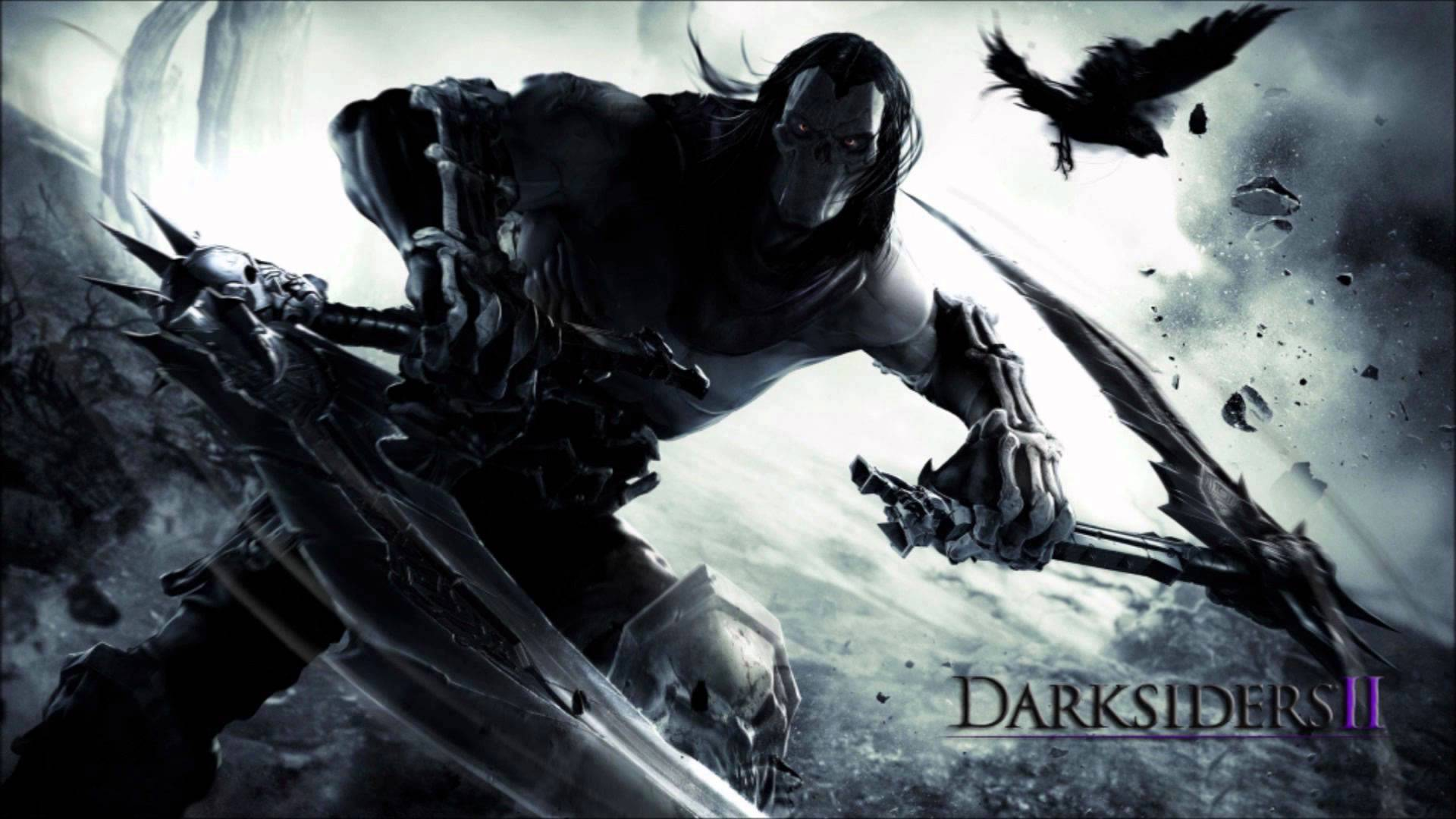 Darksiders 2 0810