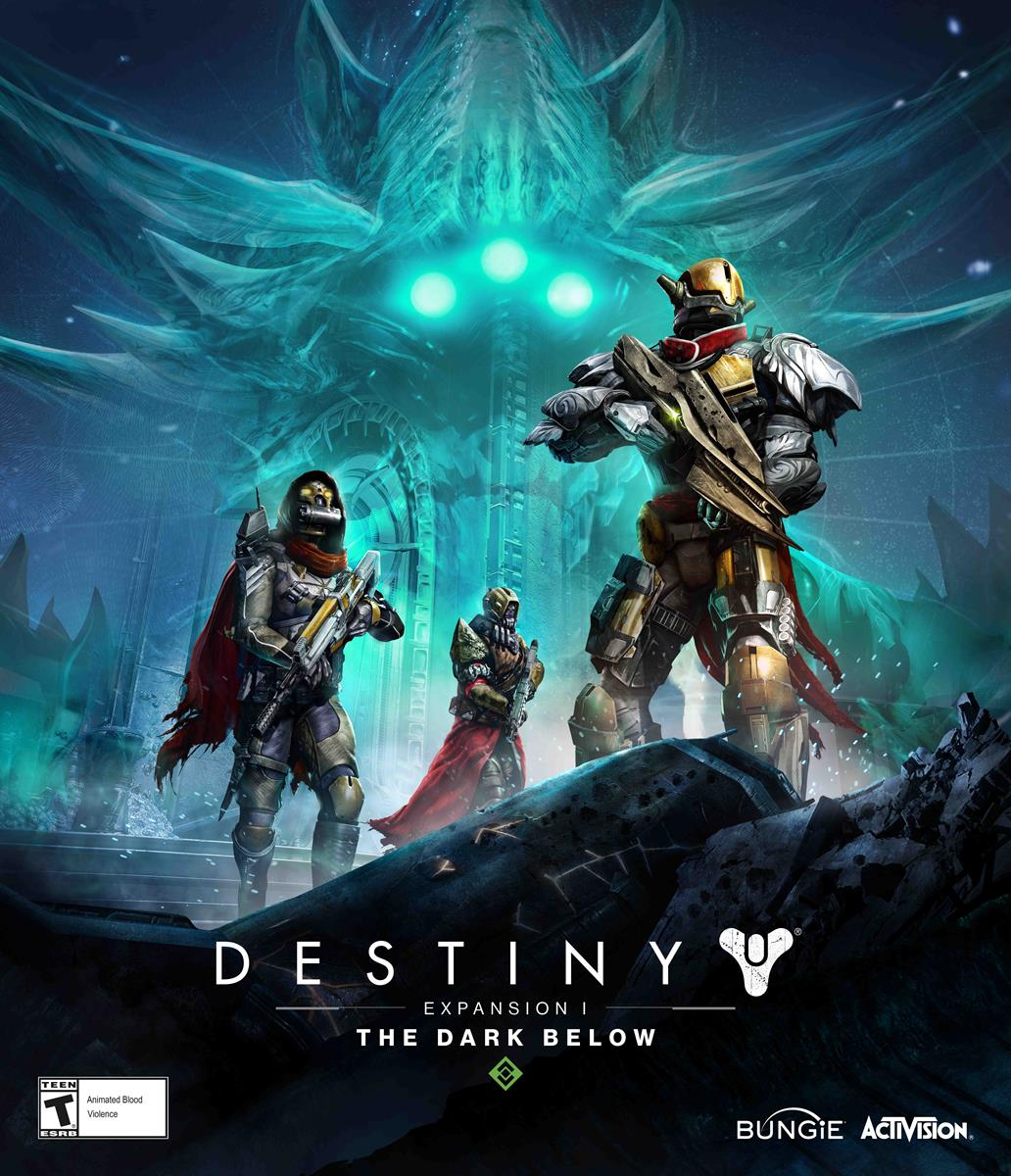 Destiny_ExpansionI_Key_Art