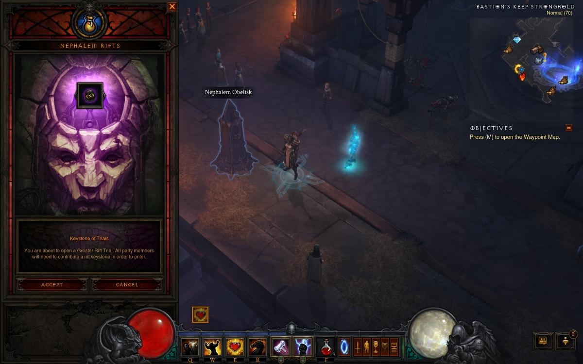 Diablo-3-Reaper-of-Souls 0510