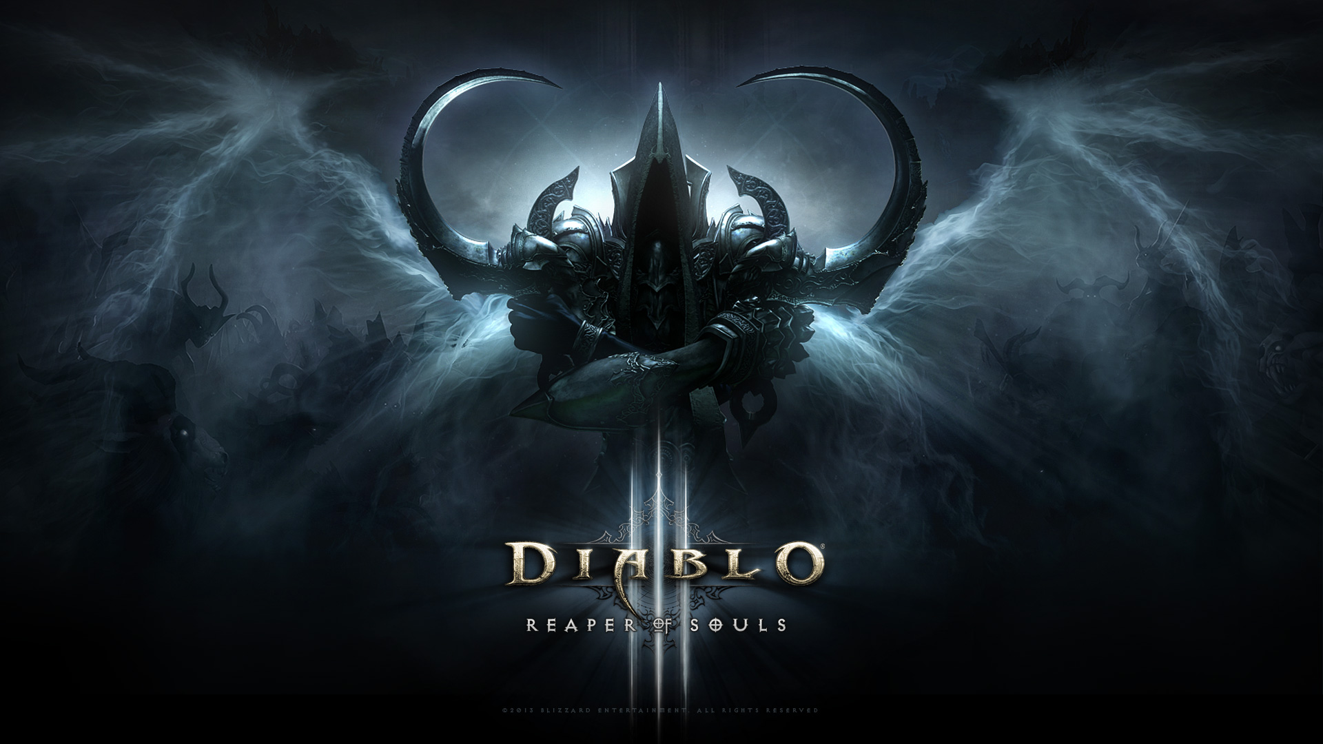 Diablo-3-Reaper-of-Souls-Wallpaper