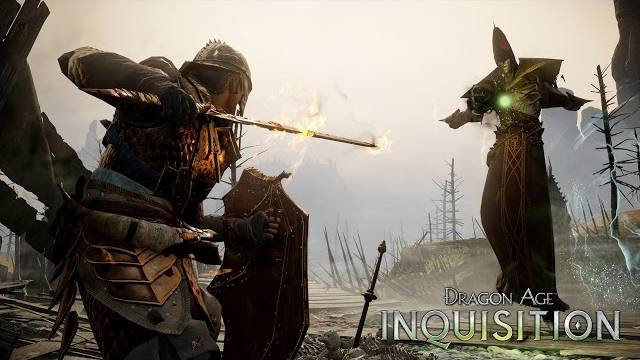 Dragon Age Inquisition 0210