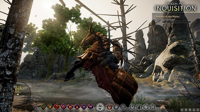 Dragon Age Inquisition PC_Screen1-EN-alt