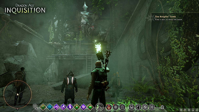 Dragon Age Inquisition PC_Screen2-EN-alt
