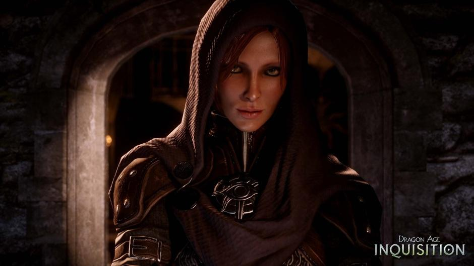Dragon age inquisiton 2410