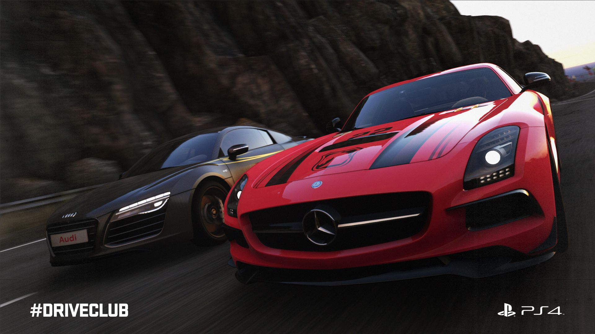 Driveclub-0610