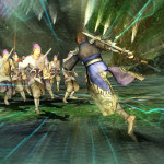 Dynasty-Warriors-8-Empires 3010 10