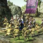 Dynasty-Warriors-8-Empires 3010 2
