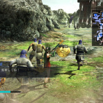 Dynasty-Warriors-8-Empires 3010 3