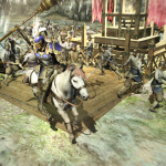 Dynasty-Warriors-8-Empires 3010 4