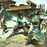 Dynasty-Warriors-8-Empires 3010 8