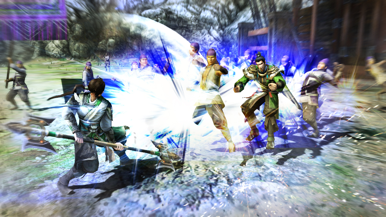 Dynasty-Warriors-8-Empires 3010 9
