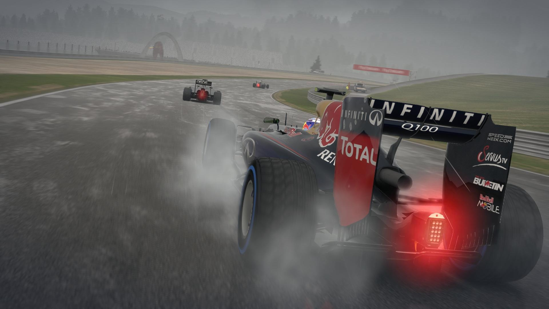 F1 2014 2710 12