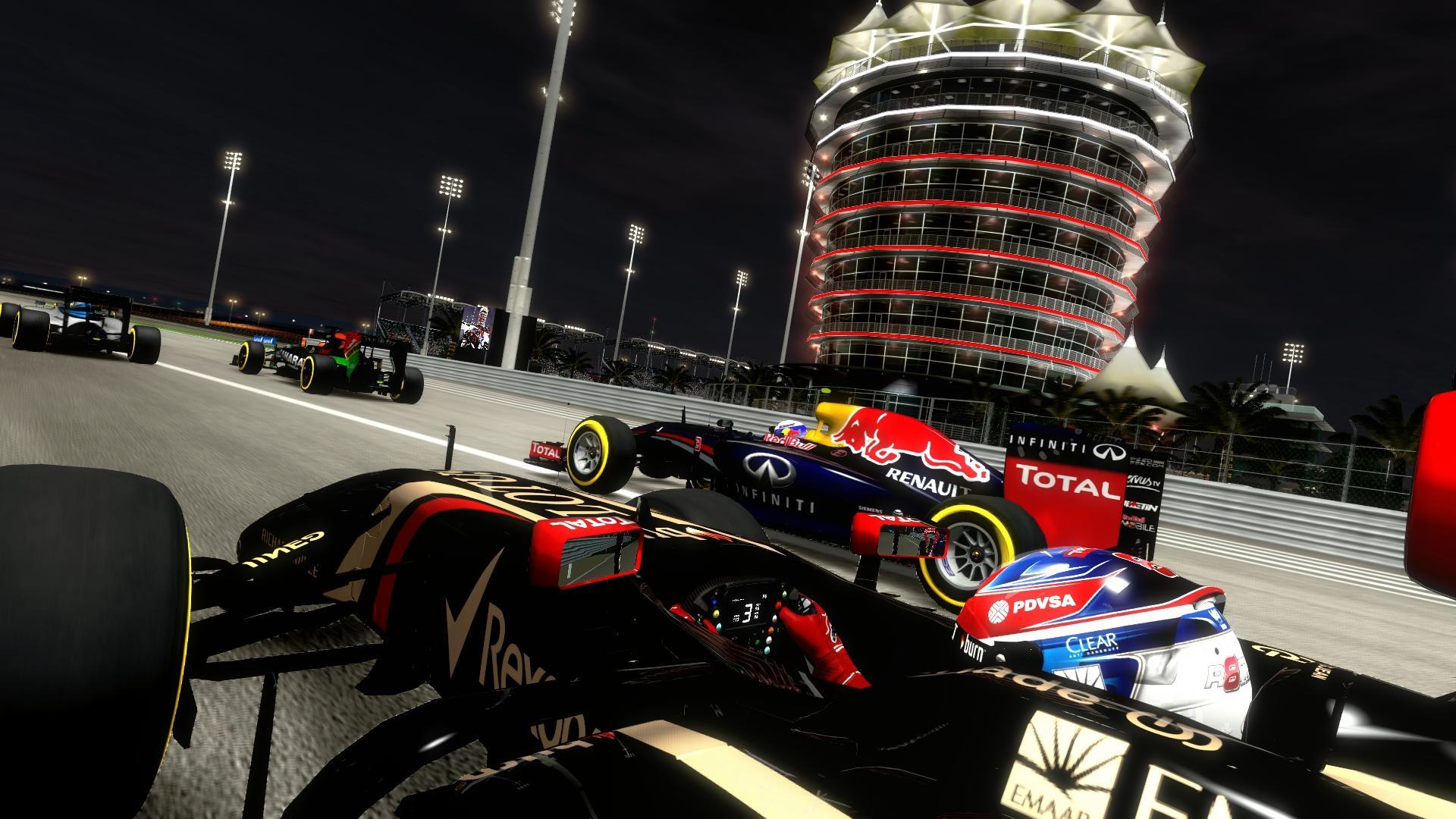 F1 2014 2710 8