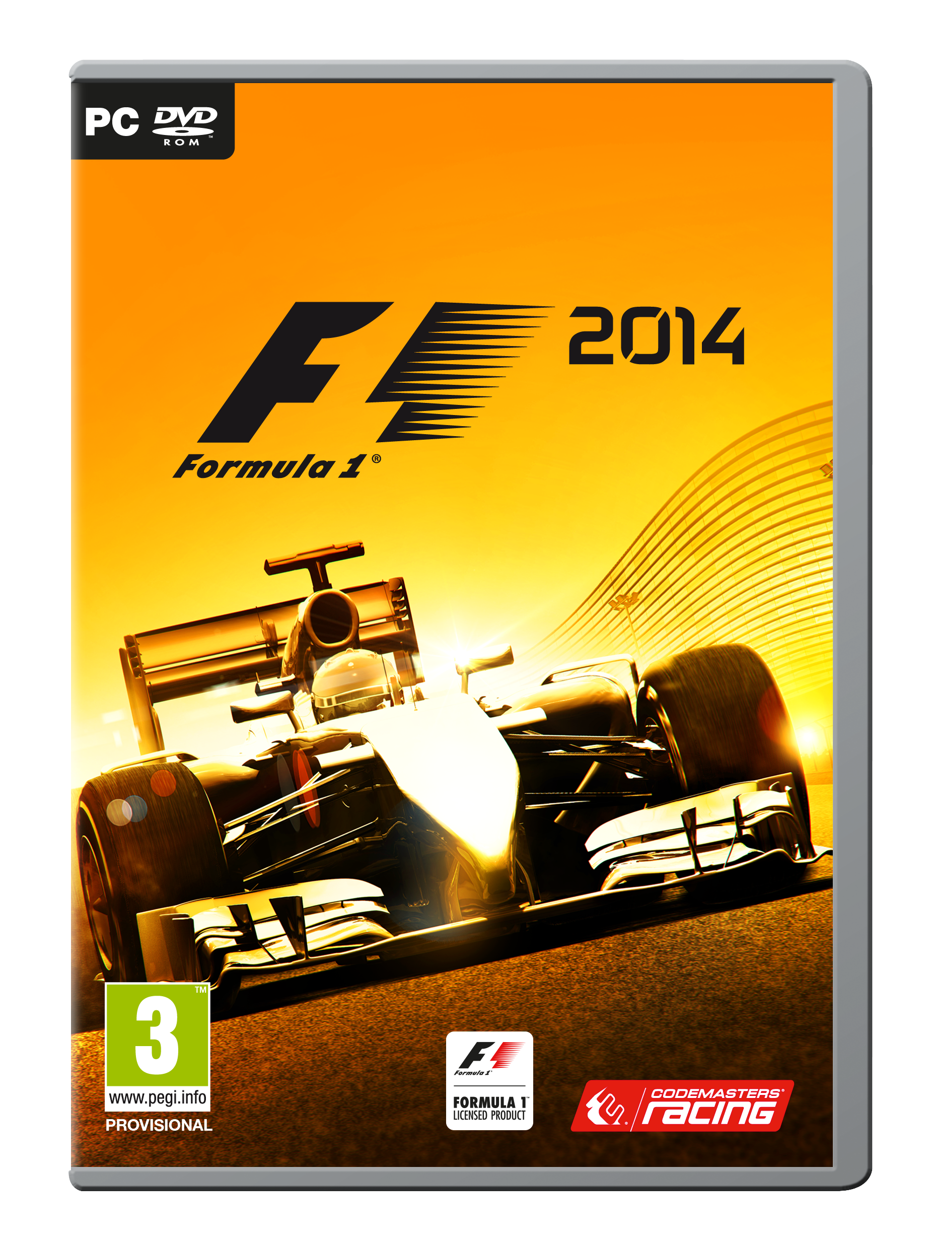 F1_2014 PACK PC 2D_PEGI RP_1406716378