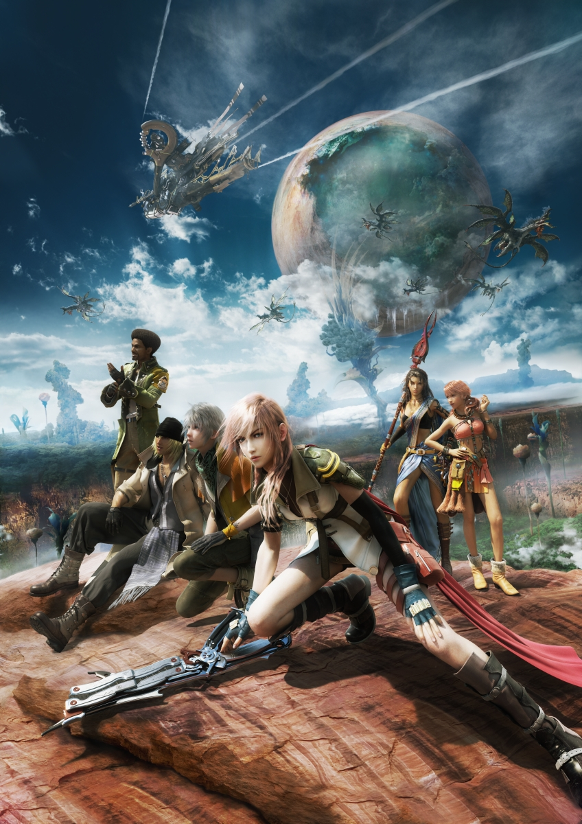 FF13_Artwork_AllCharacters_10_1412868879.10.2014_01