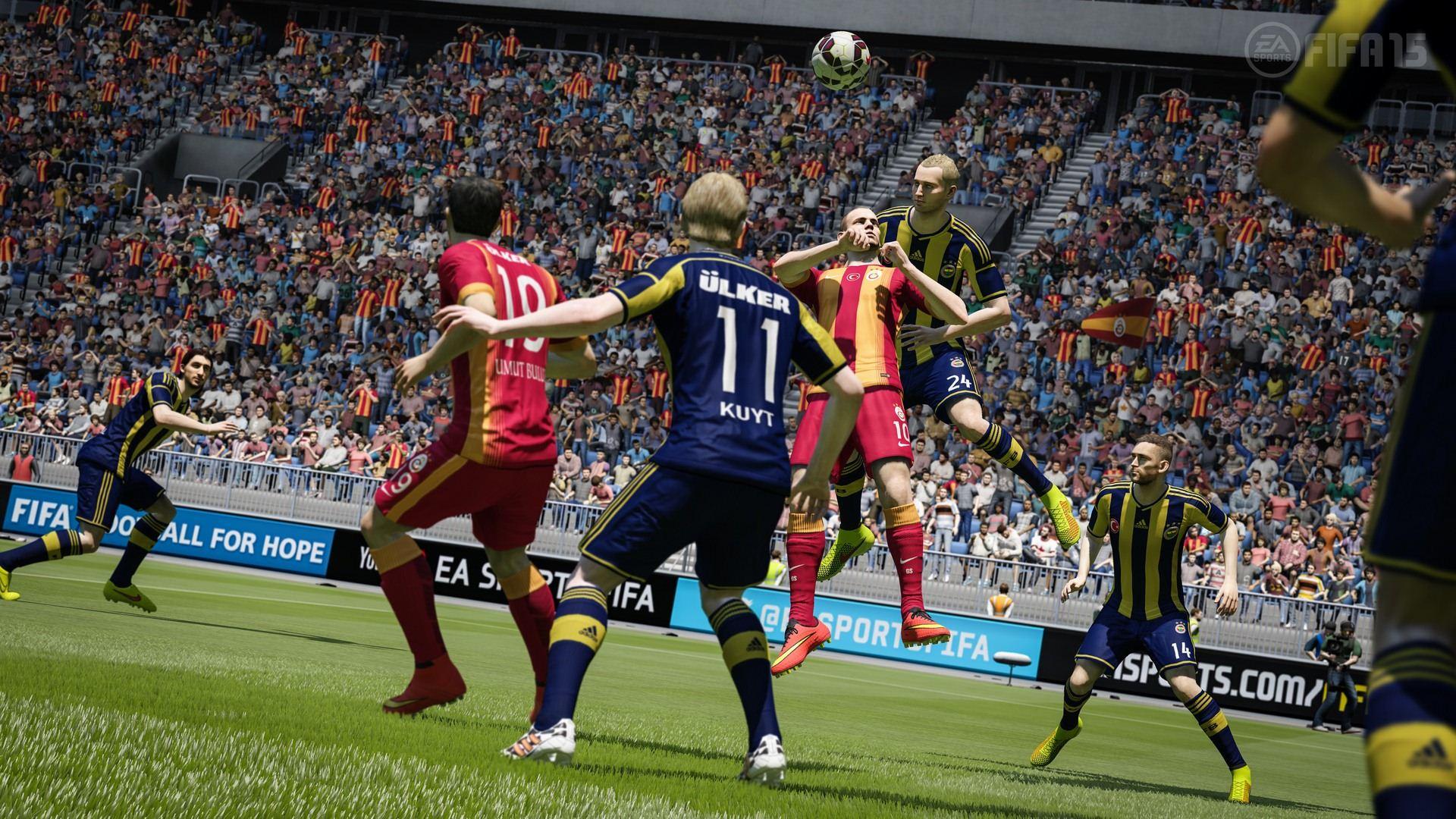 FIFA-15-0310