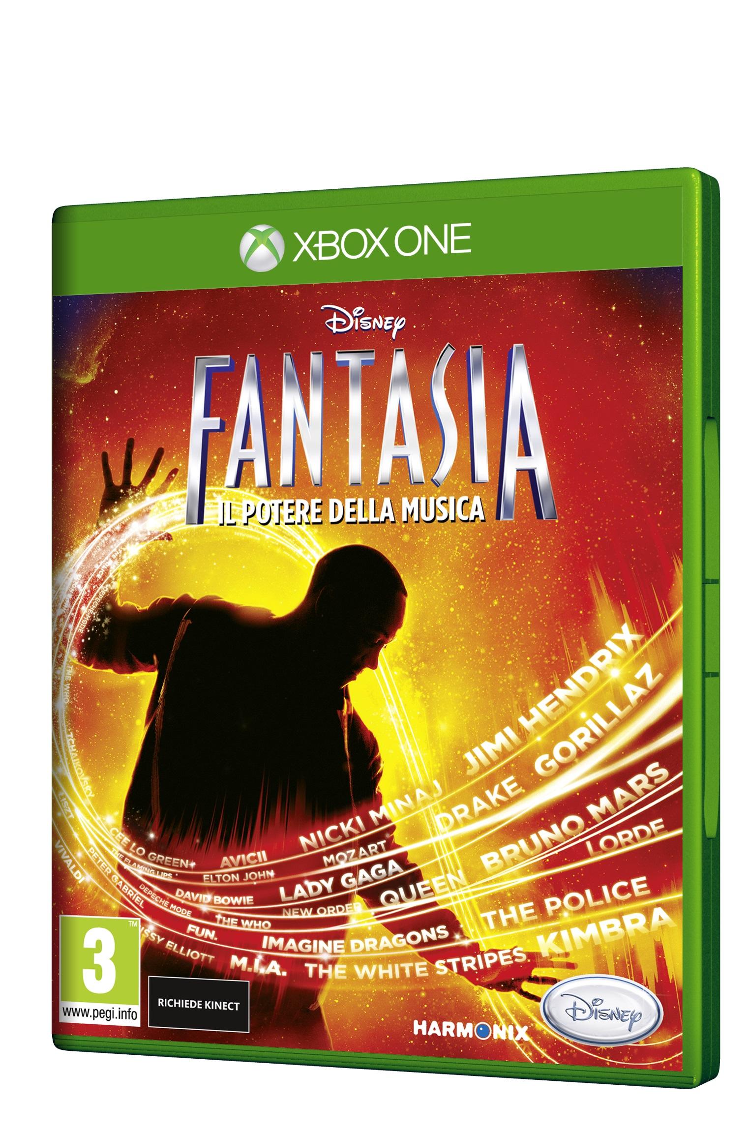 Fantasia_Packshot