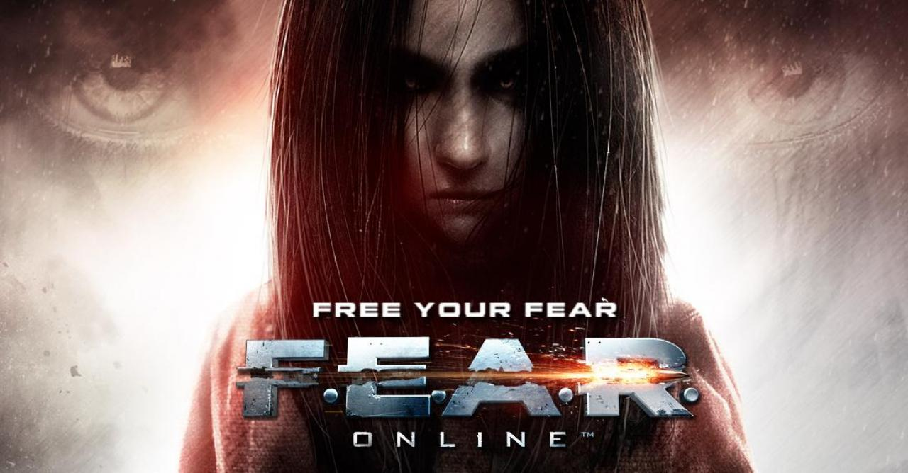 FearOnline-pc