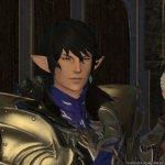 Final Fantasy XIV A Realm Reborn 0610 10