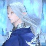 Final Fantasy XIV A Realm Reborn 0610 11
