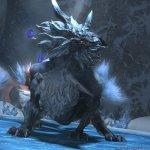 Final Fantasy XIV A Realm Reborn 0610 13