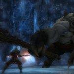 Final Fantasy XIV A Realm Reborn 0610 14