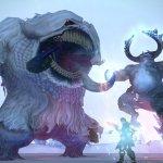 Final Fantasy XIV A Realm Reborn 0610 15