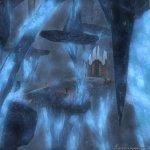 Final Fantasy XIV A Realm Reborn 0610 16