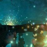 Final Fantasy XIV A Realm Reborn 0610 18