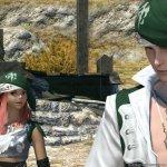 Final Fantasy XIV A Realm Reborn 0610 2