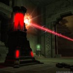 Final Fantasy XIV A Realm Reborn 0610 21
