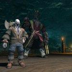 Final Fantasy XIV A Realm Reborn 0610 23