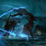 Final Fantasy XIV A Realm Reborn 0610 24