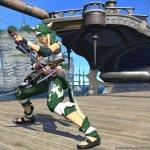 Final Fantasy XIV A Realm Reborn 0610 3