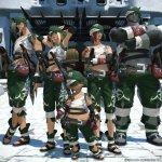 Final Fantasy XIV A Realm Reborn 0610 4