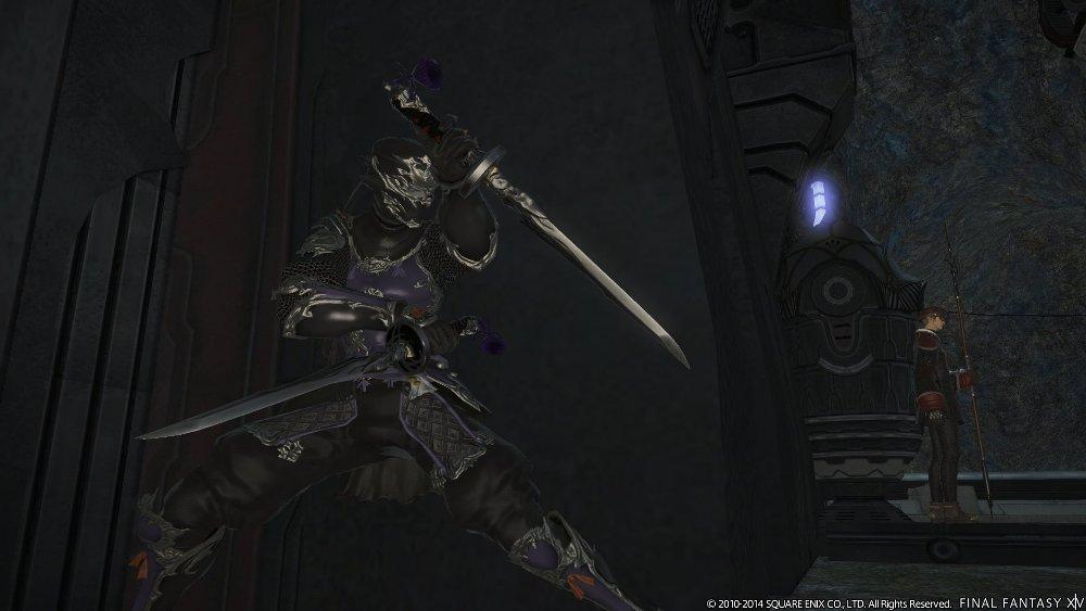Final Fantasy XIV A Realm Reborn 0610 5