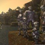 Final Fantasy XIV A Realm Reborn 0610 7