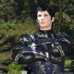 Final Fantasy XIV A Realm Reborn 0610 8