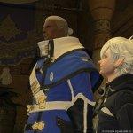 Final Fantasy XIV A Realm Reborn 0610 9