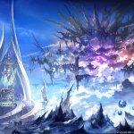 Final Fantasy XIV-environment-art-2