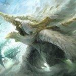 Final Fantasy XIV-primal-bismark