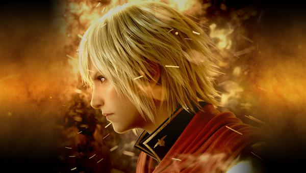 Final fantasy type 0 1709