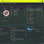 Football Manager 2015 0910 1